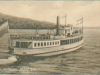 S. S. Anthemis - Steamer (1900-1954) - 1920
