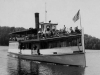 S. S. Anthemis - Steamer (1900-1954) - 1943