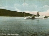 Lady of the Lake (1867-1917) - On Lake Memphremagog