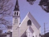 St. Luke's Anglican Parish