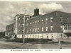 Hôpital la Providence