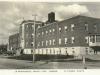 Hospital La Providence