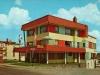 Hotel in Magog