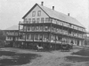 The Park House Hotel around 1895