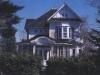 La maison des Drew