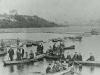 River St-Francois in Brompton in 1908