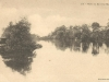 Lake Memphremagog around 1890
