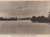 Lake Memphremagog in 1900