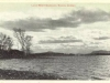 Lake Memphremagog in 1910-1920