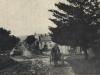 Main Street in Magog in 1883