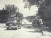 Magog's Main Street (1949)