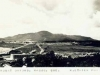 View of Mount Orford in 1947