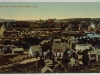 View of Sherbrooke