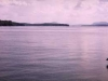 2000 (around) - Lake Memphremagog