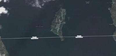 Île de la Province