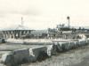 S. S. Anthemis - Steamer (1900-1954)