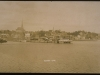 S. S. Anthemis - Steamer (1900-1954) - At Magog's Wharf