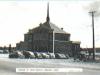 St-Jean Bosco's Church
