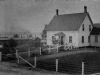 E.D. Smith family residence at 189 Merry Street North (around 1890)