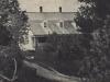 La maison de Ralph Merry vers 1900