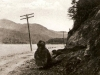 historical-photos-magog-orford-pass-lake-known-as-victoria-highway-1905