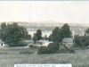 Hermitage Country Club in Magog in 1950