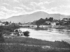 View of Mount Orford in 1901