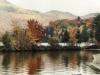 2000 (around) - Lac Orford (courtoisie de Sue Beattie)