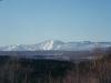 2000 (around) - Mount Orford in winter