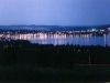 2000 (around) - Magog's light at night