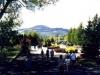 2000 (around) - Magog - Park Cabana (courtesy of Edouard Gauvin)