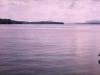 2000 (around) - Lake Memphremagog