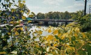 Magog's bridge (side 2, around 1995)